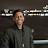 Aditya N G avatar image
