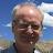 Steven Oncley avatar image
