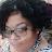 Monique Baber avatar image