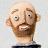 Paul Callicott avatar image