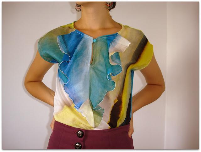 Provocarea 7 la croitorie: VOLANE!!! - Pagina 3 DSC04925