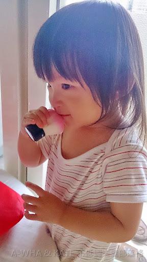 【FG邀約】2014第七屆FG時尚美妝評鑑大賞之活動花絮分享