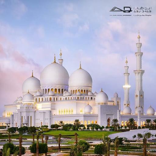 Mohammed Abdurhman Photo 4