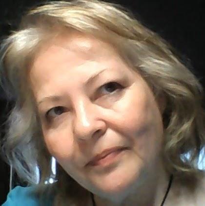Phyllis Perkins Photo 32