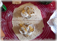 ziegenkaese-honig-taschen-feuilletes-2