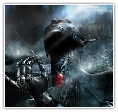 VA – Space Forming 3 (2011) | músicas