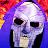UlteriorMaple 0 avatar image