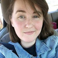 Taylor Washer (KakashiHater)'s avatar