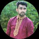 Ashikur Rahman