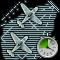 Полетный контроль Мод. 1
