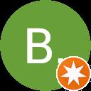 B. Argentidis