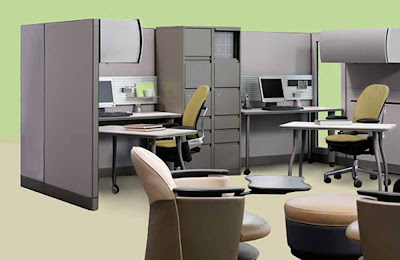 Viking Office Furniture2