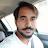 yogesh shetye avatar image