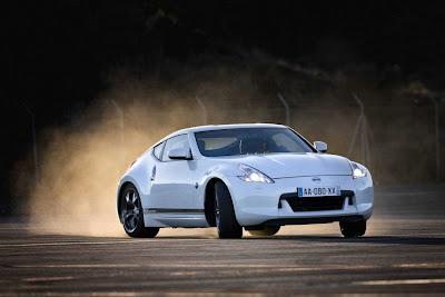 Nissan_370Z_GT_Edition_2011_08_1280x854