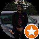 buy here pay here San Carlos dealer San Francisco Sports Cars review by Akshan Chopra