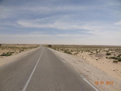 marrocos - Marrocos e Mauritãnia a Queimar Pneu e Gasolina - Página 6 DSC06017
