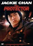 Người Bảo Vệ - The Protector