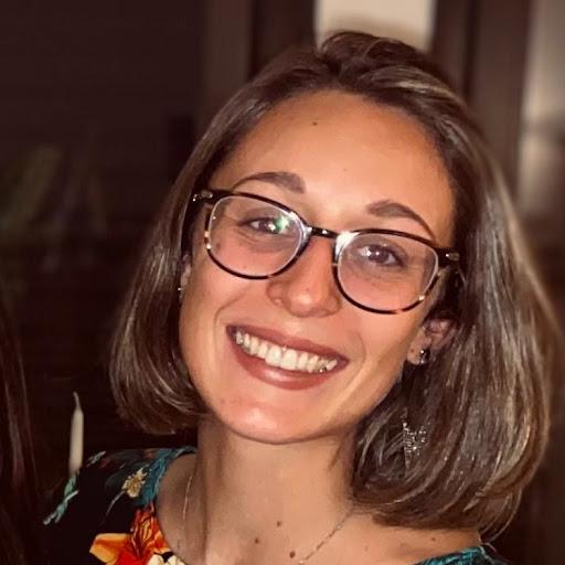 Jill Voelkel