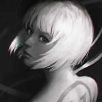 Ertuğrul Ekin's avatar