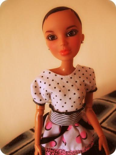 rusalka: Куклы госпожи Алисы :) - Page 3 IMG_9041