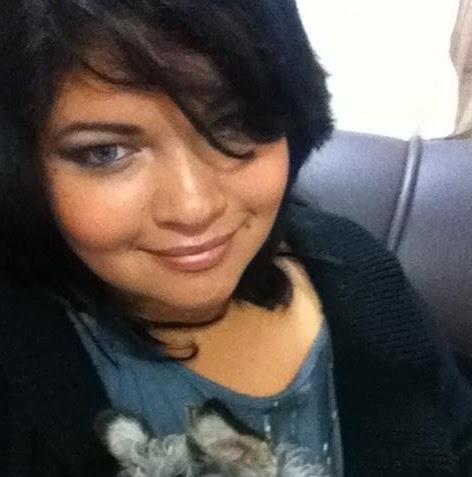 Nelly Soto Photo 13