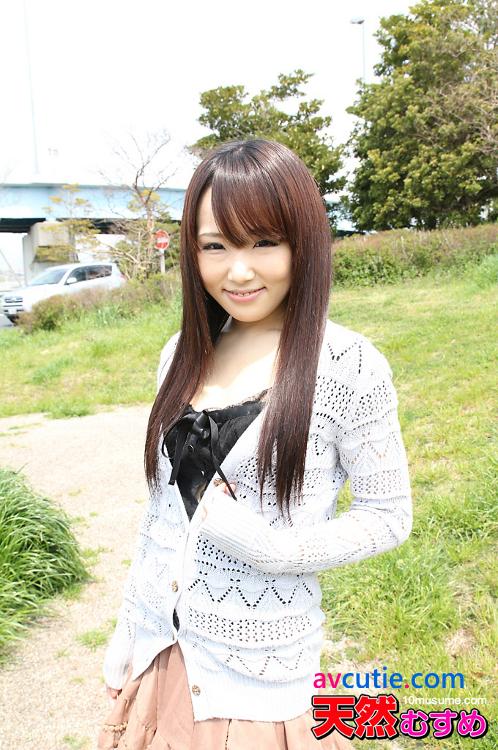 10Musume - Ai Mizushima (071312_02)