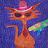 ג'ין גןלד avatar image