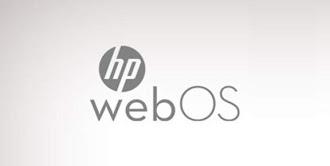 HP vende webOS a LG para incorporarlo a sus televisores