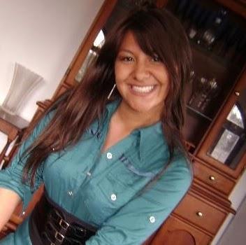 Paola Almeida