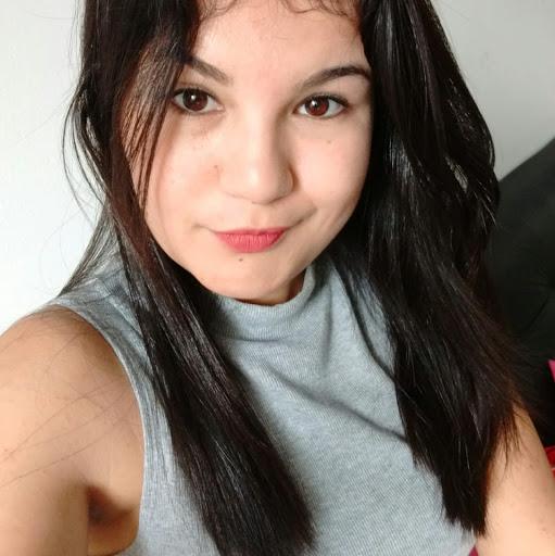 Esther Santos