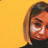 DanielaBelluardo