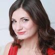Anna Fedosova
