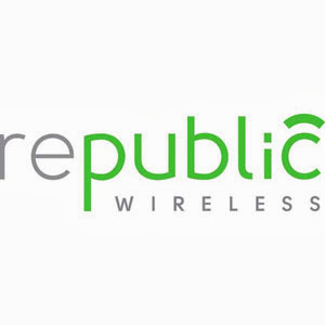 Republic Wireless offers unlimited talk, text and data for $19 a month