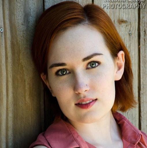 Laura Hunter