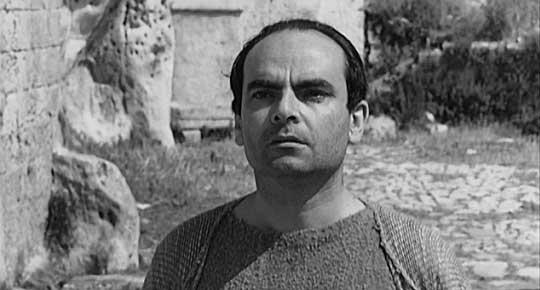 Il Vangelo Sevondo Matteo Hosted by Picasa