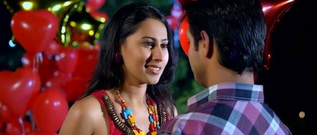 Resumable Direct Download Link For Hindi Film Jeet Lengey Jahaan (2012) Watch Online Download