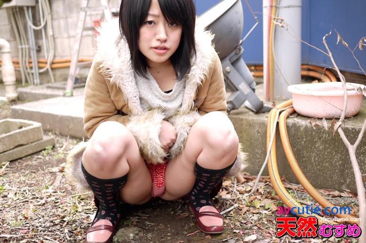 10Musume - Momo Sakata (051012_01)