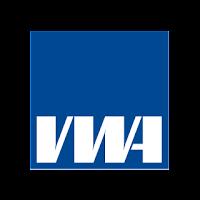 Bundesverband Deutscher Verwaltungs- und Wirtschafts-Akademien