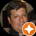 José Luis Torres Cabala