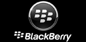 Blackberry ya tiene asistente