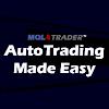 MQL4TRADER INFO