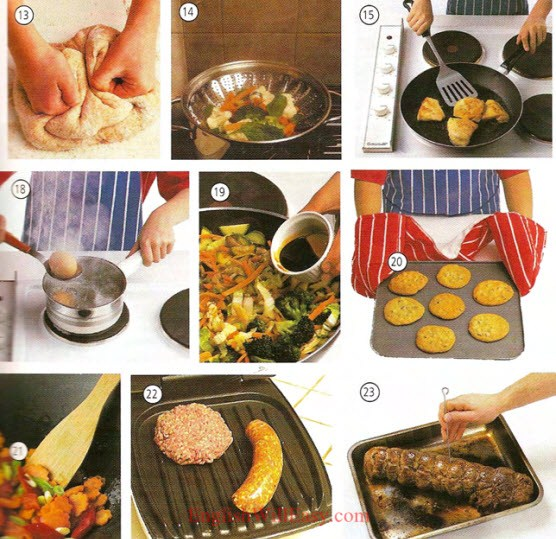 cooking%252520 %252520food%252520 %252520picture%252520dictionary%252520 2 <!  :en  >FOOD PREPARATION, RECIPES, Cooking<!  :  > food