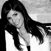 who is Dana Loesch contact information
