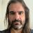 Thomas Gitopoulos avatar image