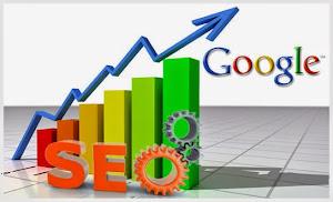 10 yếu tố quan trọng để google đánh giá website bạn tốt hơn !