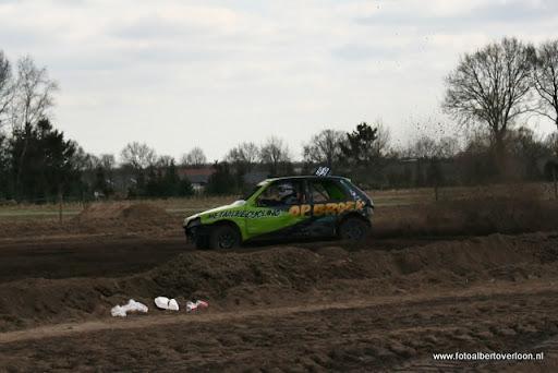 autocross overloon 1-04-2012 (179).JPG
