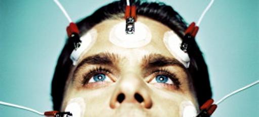 Ολλανδός χειρούργος εφηύρε ειδικά ηλεκτροσόκ για να σβήνει τις κακές αναμνήσεις [εικόνες]