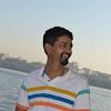 Akshay Teli Avatar