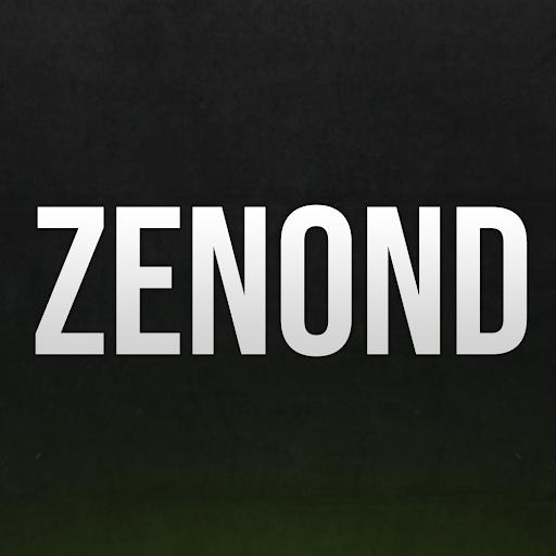 ZenonD