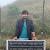 Aditya Vardhan
